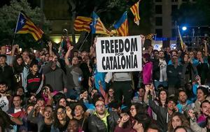 Πιθανόν, Δευτέρα, Καταλονίας, pithanon, deftera, katalonias