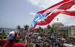 Ξεμένει, Πουέρτο Ρίκο –, xemenei, pouerto riko –