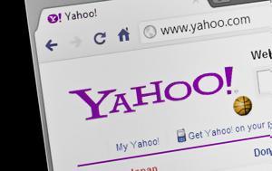 Yahoo, 2013