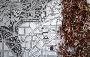 Ανοιχτό Κάλεσμα #2 ΘεσσαλοΝίκη, 6η Μπιενάλε Σύγχρονης Τέχνης Θεσσαλονίκης, anoichto kalesma #2 thessaloniki, 6i bienale sygchronis technis thessalonikis