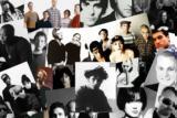 Αυτοί, Rock #039N Roll Hall Of Fame,aftoi, Rock #039N Roll Hall Of Fame