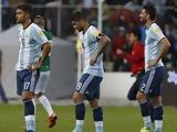 Αργεντινή,argentini