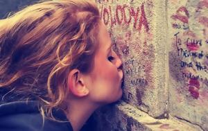 Τα ερωτικά αναθέματα και η άγνωστη ιστορία τους