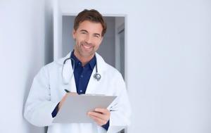 Ο προσωπικός γιατρός που κρύβεις στη κουζίνα σου