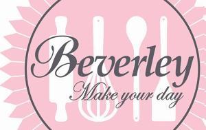 Beverley Cafe Bistrot, Πρόγραμμα, 11 Οκτωβρίου, Beverley Cafe Bistrot, programma, 11 oktovriou