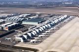 Fraport Greece, Αυξημένη, Σεπτέμβριο,Fraport Greece, afximeni, septemvrio