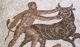 Κυνοσάργους, Αθήνας,kynosargous, athinas