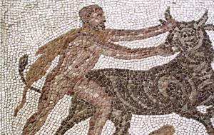 Κυνοσάργους, Αθήνας, kynosargous, athinas