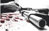 [ΕΛΛΑΔΑ] ΧΑΛΚΙΔΑ, Αυτοκτόνησε 40χρονος, Μητροπολίτου Βασιλείου,[ellada] chalkida, aftoktonise 40chronos, mitropolitou vasileiou