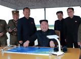 Ρώσος, Βόρεια Κορέα, ΗΠΑ,rosos, voreia korea, ipa