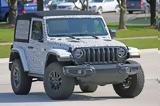 Me 368, 20-λιτρος, Jeep Wrangler,Me 368, 20-litros, Jeep Wrangler