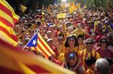 Μια, Καταλονία, Ε Ε,mia, katalonia, e e