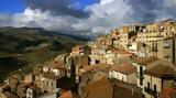 Σικελία,sikelia