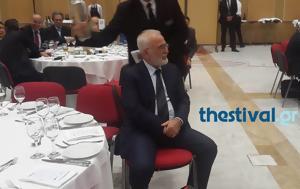 Ιβάν Σαββίδης, Τσίπρα, Thessaloniki Summit ΦΩΤΟ, ivan savvidis, tsipra, Thessaloniki Summit foto