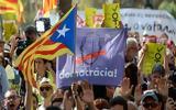 Μια, Καταλονία, Ευρωπαϊκής Ένωσης,mia, katalonia, evropaikis enosis