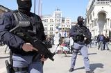 Συνελήφθη 36χρονος Αλγερινός, Ρώμη,synelifthi 36chronos algerinos, romi