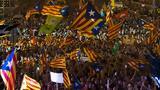 Καταλονία, Αψηφά, Μαδρίτης,katalonia, apsifa, madritis