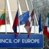 Συμβούλιο, Ευρώπης, Ερντογάν, Χαλάρωσε,symvoulio, evropis, erntogan, chalarose