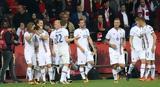 Ισλανδοί, 3-0, Τουρκία,islandoi, 3-0, tourkia