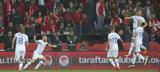 Προκριματικά Μουντιάλ 2018, Πάρτι, Ισλανδίας 3-0, Τουρκία, Κροατία-Ιταλία [βίντεο],prokrimatika mountial 2018, parti, islandias 3-0, tourkia, kroatia-italia [vinteo]