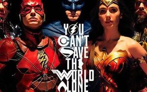 Πλησιάζει, Justice League, -ΔΕΙΤΕ, ΤΡΕΙΛΕΡ, ΧΑΡΑΚΤΗΡΕΣ, plisiazei, Justice League, -deite, treiler, charaktires