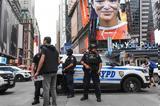 Τζιχαντιστές, Νέας Υόρκης – Στόχος, Times Square,tzichantistes, neas yorkis – stochos, Times Square
