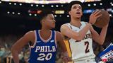 NBA 2K18 Review,