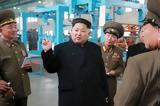 Προειδοποίηση, Ρωσία, Κορέα, ΗΠΑ,proeidopoiisi, rosia, korea, ipa
