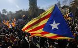 Ποιες, Καταλονίας, Ευρώπης,poies, katalonias, evropis