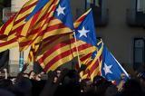 Βαθαίνει, Καταλονία,vathainei, katalonia