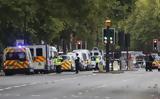 Ανοικτό, Αστυνομία, Λονδίνου,anoikto, astynomia, londinou