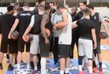 Mπάσκετ, Πρεμιέρα, Απόλλωνα, Λευκάδα, Δόξα,Mpasket, premiera, apollona, lefkada, doxa