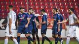 Πανιώνιος 1-0, Ολυμπιακό Λευκωσίας, Μασούρα,panionios 1-0, olybiako lefkosias, masoura