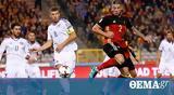 LIVE, Εθνικής, Βοσνία-Βέλγιο 3-3 Α,LIVE, ethnikis, vosnia-velgio 3-3 a