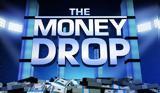 Showbiz, Money Drop, Αυτή,Showbiz, Money Drop, afti