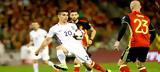 Προκριματικά Μουντιάλ 2018, Κύπρος - Ελλάδα 0-0 LIVE,prokrimatika mountial 2018, kypros - ellada 0-0 LIVE