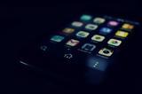 Αυτές, Android,aftes, Android