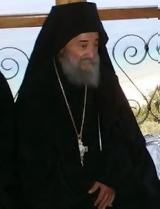 9681 - Γέροντας Γρηγόριος Ηγούμενος Ιεράς Μονής Δοχειαρίου, Ψωμίζω,9681 - gerontas grigorios igoumenos ieras monis docheiariou, psomizo