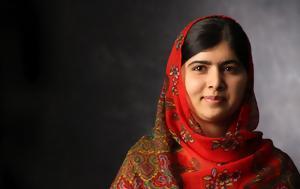 Πέντε, Μαλάλα, Οξφόρδη, pente, malala, oxfordi