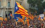 Άσος, 155, Συντάγματος, Μαδρίτη - Φρένο, Καταλονίας,asos, 155, syntagmatos, madriti - freno, katalonias
