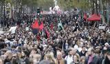 Παρέλυσε, Γαλλία –, 400 000,parelyse, gallia –, 400 000