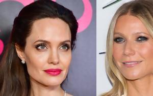 Jolie, Paltrow, Όλο, Harvey Weinstein, Jolie, Paltrow, olo, Harvey Weinstein