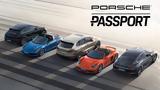 Πρόσβαση, Porsche,prosvasi, Porsche