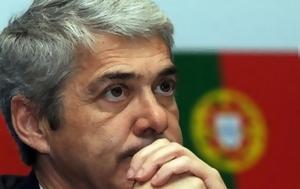 Πορτογαλία, Σόκρατες, portogalia, sokrates