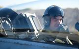 Παΐσιος, Τσίπρας, F-16, Αέρινες Σιωπές,paΐsios, tsipras, F-16, aerines siopes
