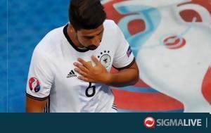 O Κεντίρα, FIFA 2018, O kentira, FIFA 2018