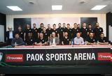 ΠΑΟΚ, 2017-18,paok, 2017-18