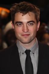 Robert Pattinson, Χώρισε,Robert Pattinson, chorise