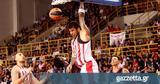 Ολυμπιακού, Euroleague,olybiakou, Euroleague