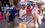 Γρηγόρη Αρναούτογλου, Φιλιππινέζο,grigori arnaoutoglou, filippinezo